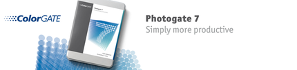 0682-ProductBitmap-B-Photogate-72dpi