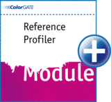 Reference Profiler