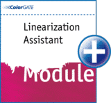 Linearization Assistant