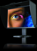 Spectraview 271 reference monitor